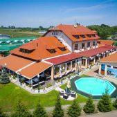 2017-hotel-okolica-slika5