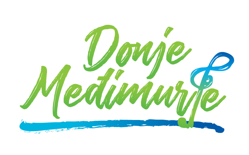 logo-medjimurje-eden